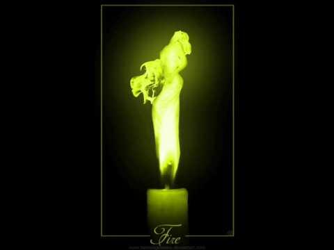 Xtc - Set Myself On Fire mp3 indir