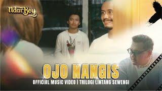 Ndarboy Genk Ojo Nangis Eps 2 MP3