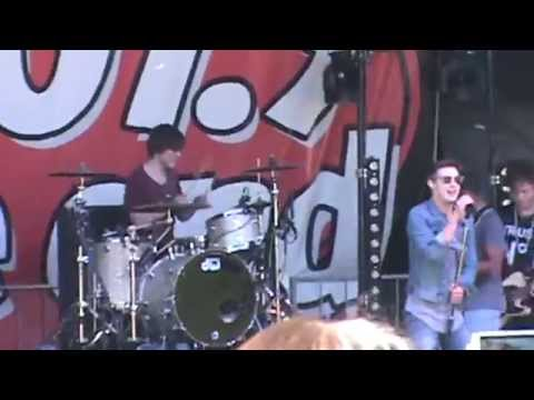 Hot Chelle Rae **Full Set**