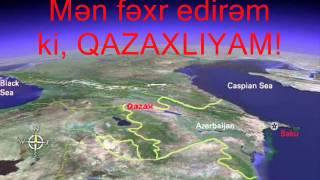 Qazax -035