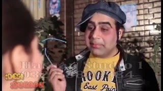 This Pakistani Ad Is Enough To Make You Laugh For The Whole Month - AXCUSE ME Guy Is Back
