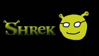 Shrek - Le Plectroscope