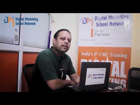 Nikhil Kansal, Marketing head at Philips india