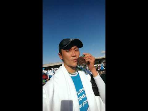 sean beijing radio 20140226