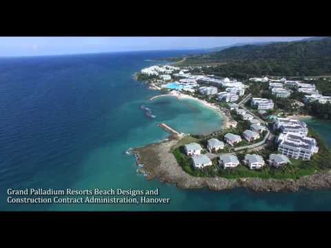 Leisure Hotels and Marine Attractions
