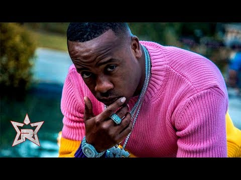 Yo Gotti - Customs (Prod. Zaytoven)