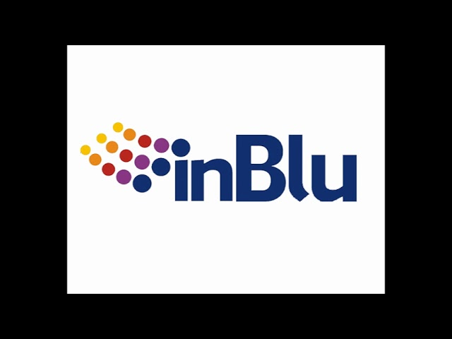 Intervista Radio In Blu - 11 aprile 2018
