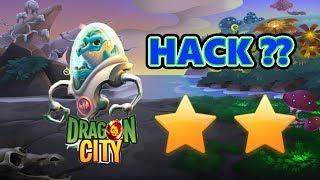 Dragon City    Hack Thành Công Rồng Huyền Thoại VIP MYTHIC 2 Sao    Vũ Liz Mobile