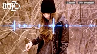 Benzo : Electro House Mix [02]