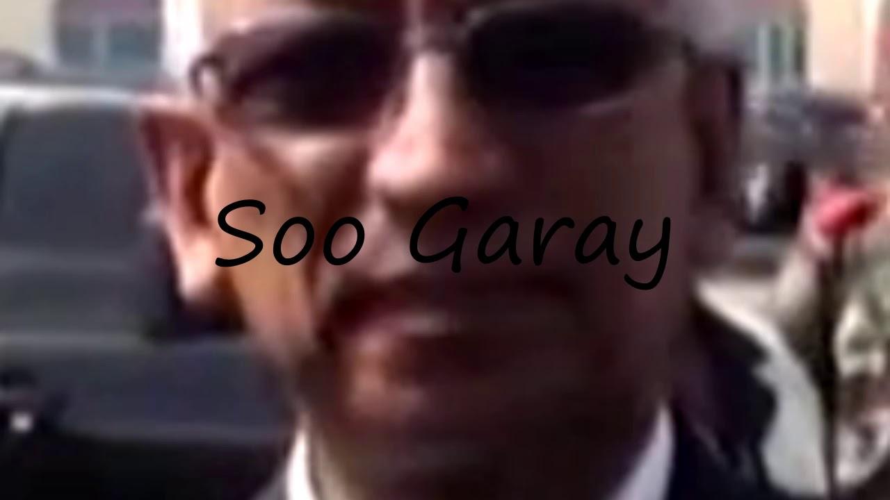 Soo Garay