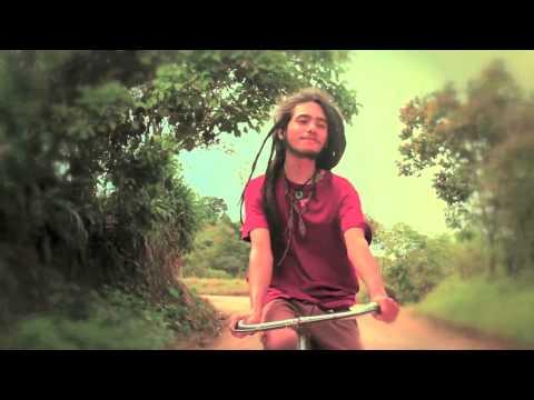 Lion Reggae - Cuando Pienso en Ti (Videoclip HD y Sonido Oficial)