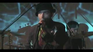Peterffunk, Vocal ;Nicolas remi Contos Constantine Showcase Party F...