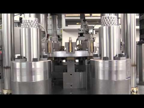 camdex machine