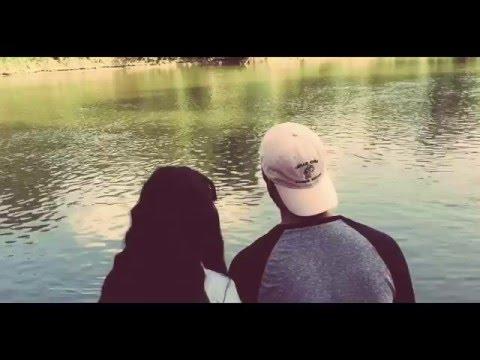 Sweet To Me - Summer Salt (Music Video)
