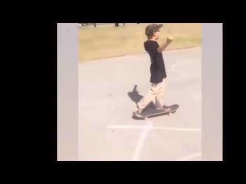 @manning skate park (skate slide crew)