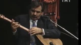 Arif Sağ - Çeke Çeke (Seversen Ali'yi)