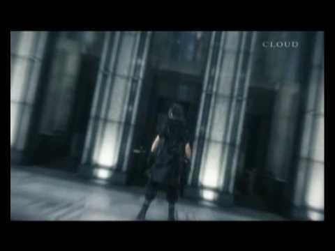 Final Fantasy - O Verona!
