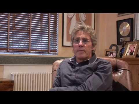 Roger Daltrey talks about Quadrophenia