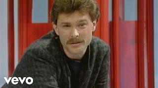 Wolfgang Petry - Hey Sie... sind Sie noch dran (ZDF Tele-Illustrierte 22.02.1985) (VOD)