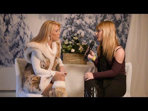 Choices Recovery  Sundance 2017  Christina Robinson