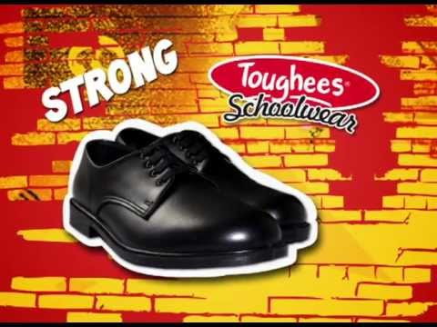 Pep Stores School Shoes Prices