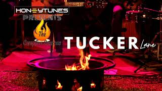 Tucker Lane Campfire Sessions - Paper wings