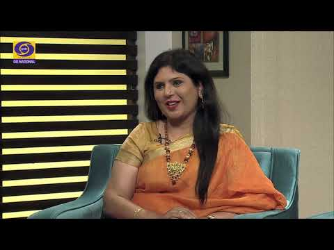 National Award winning Teachers | Manu Gulati | Geeta Gangwani | Good Evening India