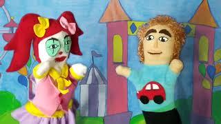 Cuento Infantil sobre No Discriminación, Atentamente Tiky de Tiky Show