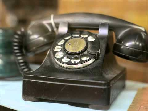 History of Bell Telephone Company in Detroit Lakes Pt. 2