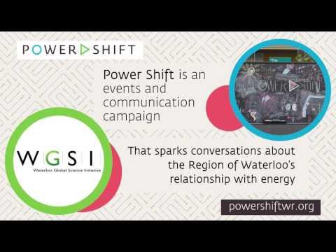 WSGI PowerShift April 2017 1-1553