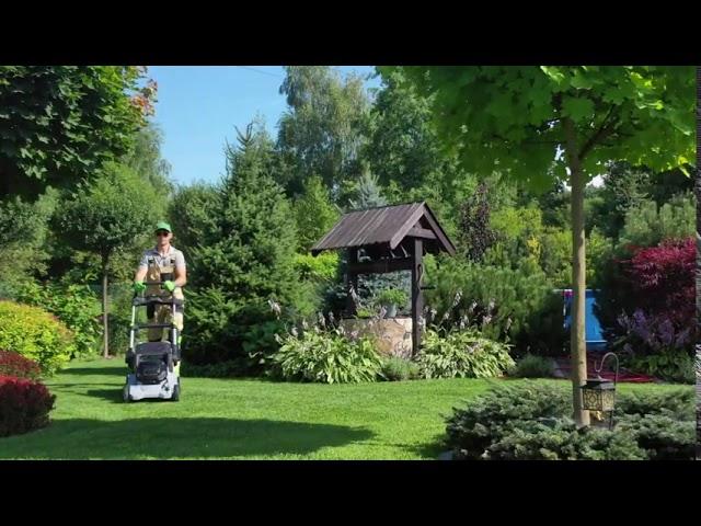 Krajobrazno uređenje by Prima Gardens