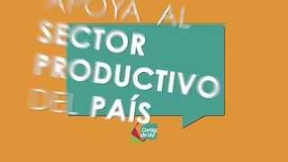 Los Números - Ley Orgánica para el Fortalecimiento y Optimización del Sector Societario y Bursátil