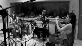 SWEET LORRAINE BOBBY  GORDON JOAN CHAMORRO ANDREA MOTIS QUINTET