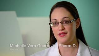 Pharmacy Business Leadership Rotation Program at CVS Health