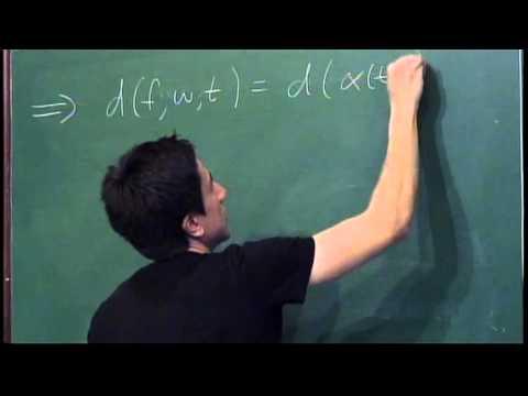 Modular Forms and Geometry of Modular Varieties - Wieneck