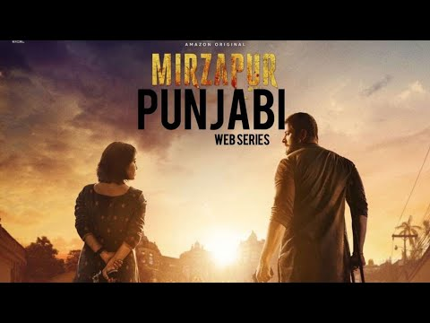 Gunday Vs Gunday | Gopi Sandhu | Music SB | Latest full Punjabi Music Video Songs | 2016 |