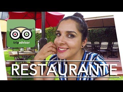 El mejor restaurante de San Juan Del Rio | Queretaro | Tripadvisor