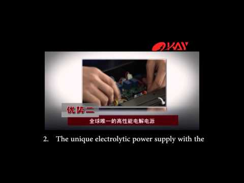 Okay Energy and oxy hydrogen generator introduction