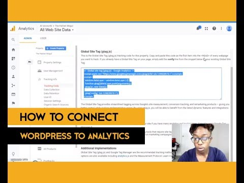 how-to-connect-google-analytics-to-your-wordpress-blog