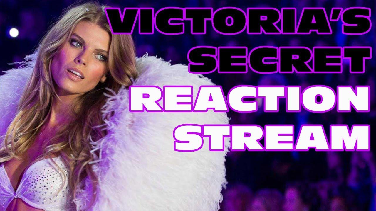 Victoria Stream