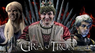 GRA_O_TRON_PARODIA