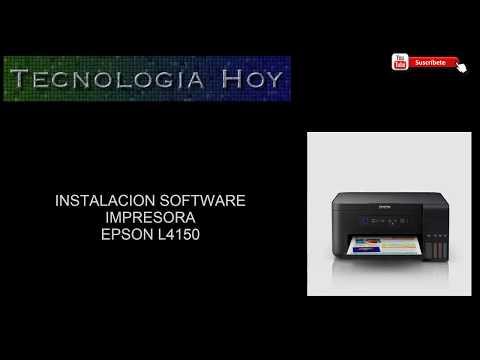 instalacion-epson-l4150