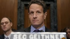 Former Treasury Secretary Timothy Geithner sets the record straight