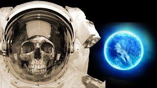 видео Нептун (НСО): фото и отзывы — НГС.ТУРИЗМ