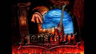 MonstruM - Fallen Idols