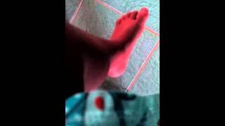 Repeat youtube video เด็กแอบถ่ายใต้กระโปรงตัวเอง..