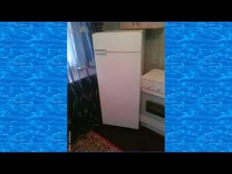 Куплю холодильник. Старый или новый. Вынесу сам. Н-Тагил