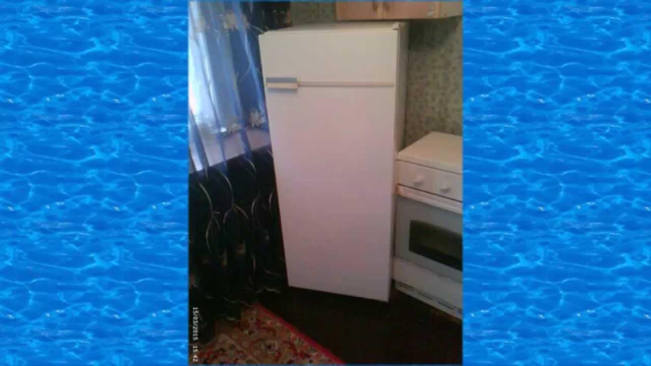 . Купить холодильники беларусь, куплю б/у, продам б/у беларусь, бесплатные объявления беларусь, екомиссионка. Выездной ремонт холодильников атлант в минске. Гарантия. Звоните. Продам холодильник, недорого.