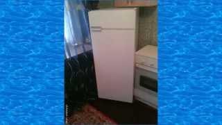 Куплю холодильник. Старый или новый. Вынесу сам. Н-Тагил(, 2015-08-01T15:21:11.000Z)