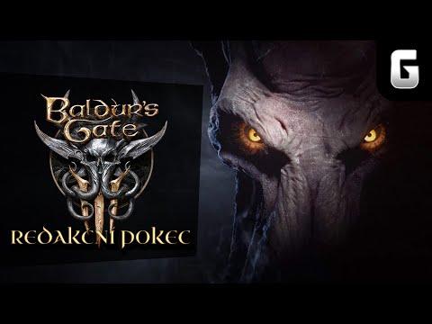 redakcni-pokec-baldur-39-s-gate-iii